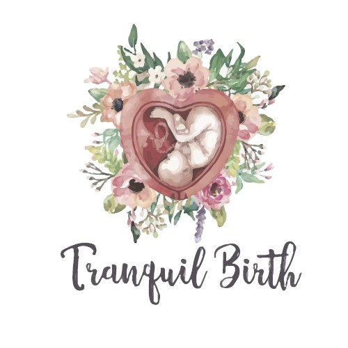 How my Birth Experiences Inspired me to Found Tranquil Birth Hypnobirthing & Post Natal