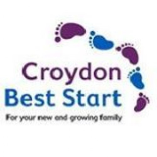 Best Start Croydon Council